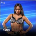 Naomi Draft